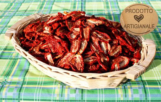 Fasanolive pomodori secchi trasformazione olive da tavola e conserve alimentari puglia italia - Puglia in tavola bitetto ...