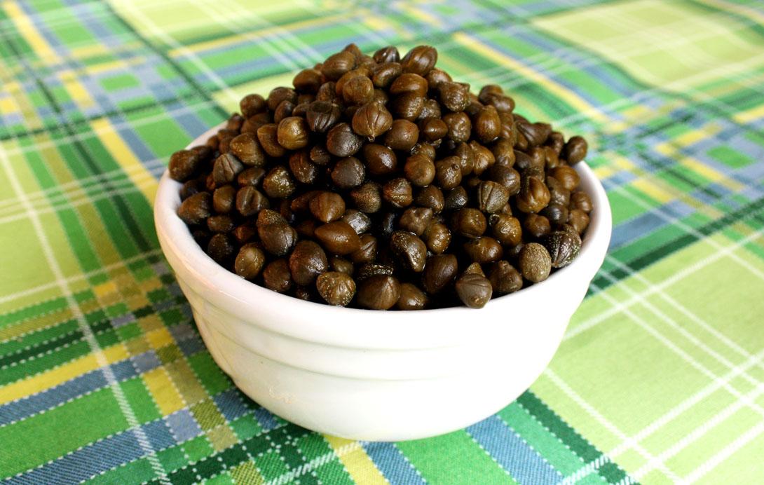 Fasanolive capperi trasformazione olive e affini puglia italia - Puglia in tavola bitetto ...