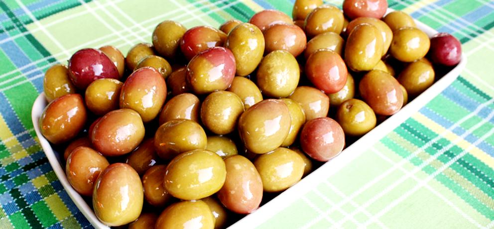 Fasanolive trasformazione olive e affini olive da tavola e conserve alimentari puglia italia - Puglia in tavola bitetto ...